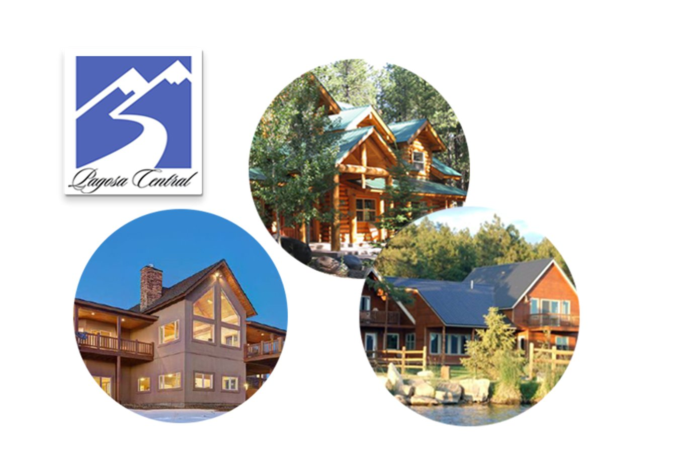 Pagosa Central Reservations