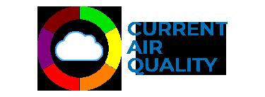 Air Quality in Pagosa Springs, CO via PurpleAir.com